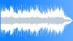 Take Control (30-secs version 2) - stock music