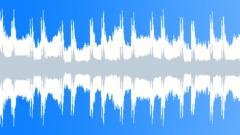 Stock Music of Rising Light (Loop 01)