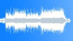 Beyond Dreams (Underscore version) - stock music