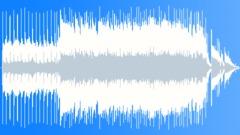 forward motion (30-secs version 2) - stock music