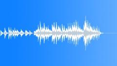 delicate (60-secs version) - stock music