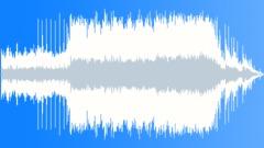 Let It Burn (60-secs version 1) Stock Music