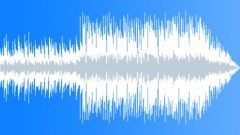 Stock Music of Smiling Through (60-secs version 2)