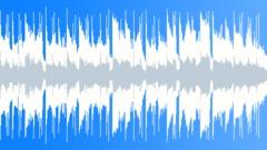 Stock Music of Smiling Through (Loop 03)