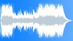 Stock Music of Smiling Through (60-secs version 1)