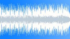 Stock Music of Smiling Through (Loop 01)
