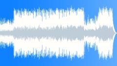 Smiling Through (Underscore version) - stock music