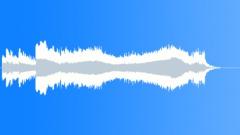 Keeping Hope (30-secs version 1) - stock music