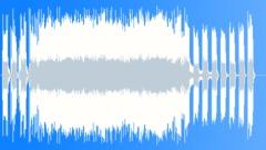 Down the Road (30-secs version 1) - stock music