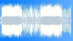 Down the Road (60-secs version 1) - stock music