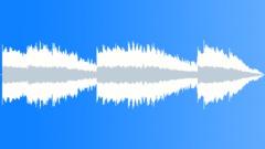 Universal Logic (30-secs version 1) - stock music