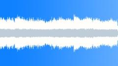 Universal Logic (Loop 04) - stock music