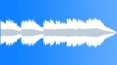 Universal Logic (60-secs version 1) - stock music