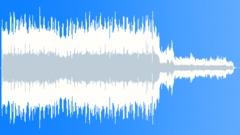 There For The Taking (30-secs version 2) Arkistomusiikki