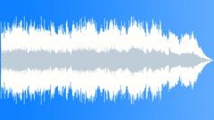 Growing Strong (Alt Mix 60-secs version) - stock music