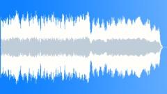 Stock Music of Feeling Steady (60-secs version 2)
