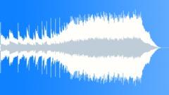 Got To Believe (60-secs version) - stock music