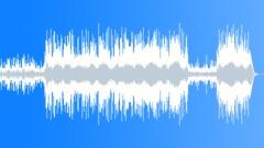 Happening (Underscore version) - stock music