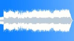 The Journey (Underscore version) - stock music