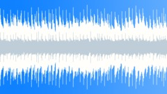 Stock Music of Erazor Blade (Loop 03)
