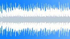 Stock Music of Erazor Blade (Loop 02)
