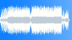 Erazor Blade - stock music