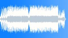 Stock Music of Erazor Blade