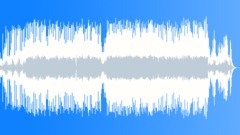 Erazor Blade (Underscore version) - stock music