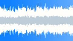 Stock Music of We're Here Now (Loop 01)