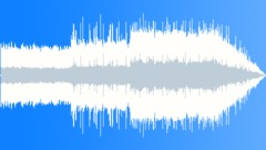 Dont Go Where (30-secs version 1) - stock music