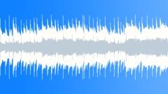 Once Again (Loop 01) Stock Music