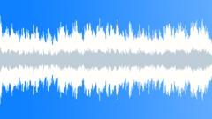 Silent Motion (Loop 02) Arkistomusiikki