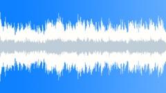 Silent Motion (Loop 03) Arkistomusiikki