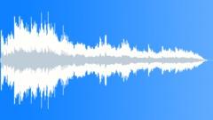 Silent Motion (30-secs version) Arkistomusiikki