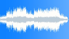 Silent Motion (Underscore version) Arkistomusiikki