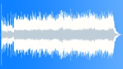 Uplift Me (60-secs version) - stock music