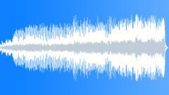 Uplift Me (Underscore version) - stock music
