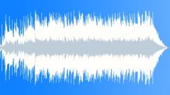 Away We Go (30-secs version) - stock music