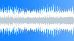 Striving Forwards (Loop 01) - stock music