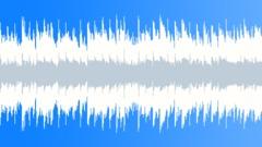 Striving Forwards (Loop 03) Stock Music