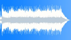 Stock Music of Its Possible (30-secs version 2)