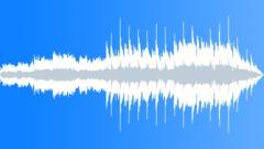 Changing Course (30-secs version 1) Arkistomusiikki