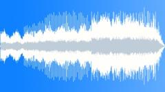 Stock Music of Light It Up (60-secs version 1)