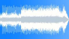 Stock Music of Run To The Hills (60-secs version 1)