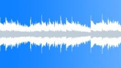 Distance Arriving (Loop 04) - stock music