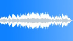 A Light Above (60-secs version 1) Stock Music