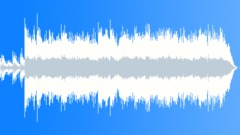 Stock Music of The Sanctuary (60-secs version 2)