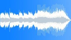 Stock Music of We Will Overcome (30-secs version 1)