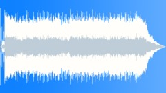 Stock Music of We Will Overcome (30-secs version 2)