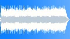 Stock Music of We Will Overcome (60-secs version 2)